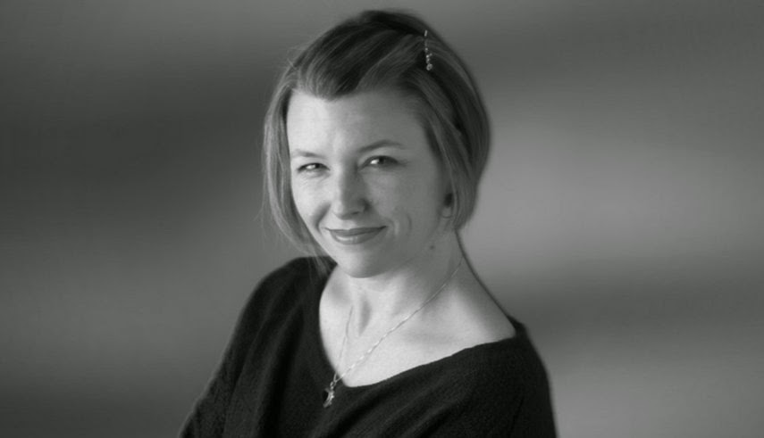 De frente a la brutalidad cotidiana: Stephanie Sinclair, Fotoperiodista.
