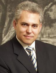 Δρ. Αλέξανδρος Παπασωτηρίου
