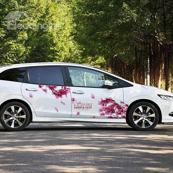 http://www.beddinginn.com/product/The-Romantic-Sakura-Pvc-Car-Stickers-11337285.html