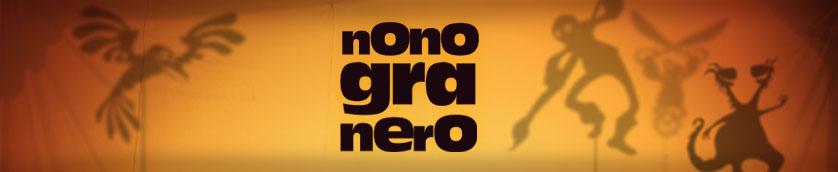 Nono Granero