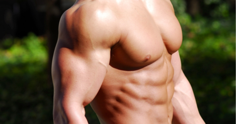 The Truth About Six Pack Abs Main Program Review