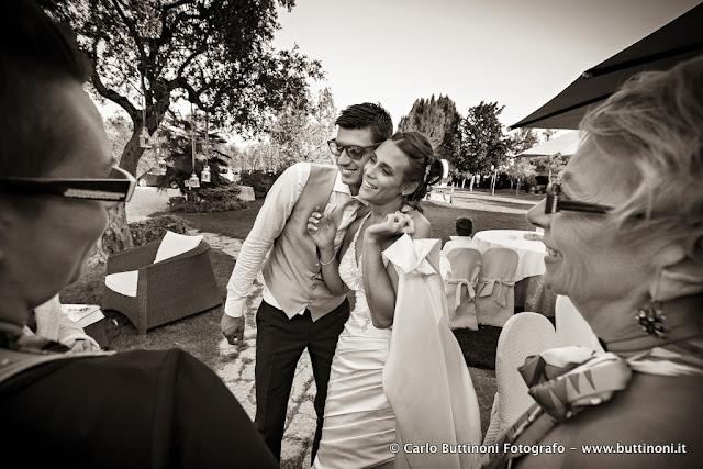 Fotografo Matrimonio solive