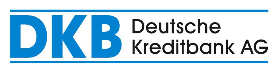 Nuestro Socio DKB