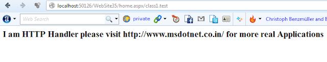 class 1_output