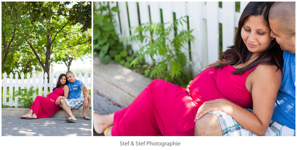 maternity photographer montreal