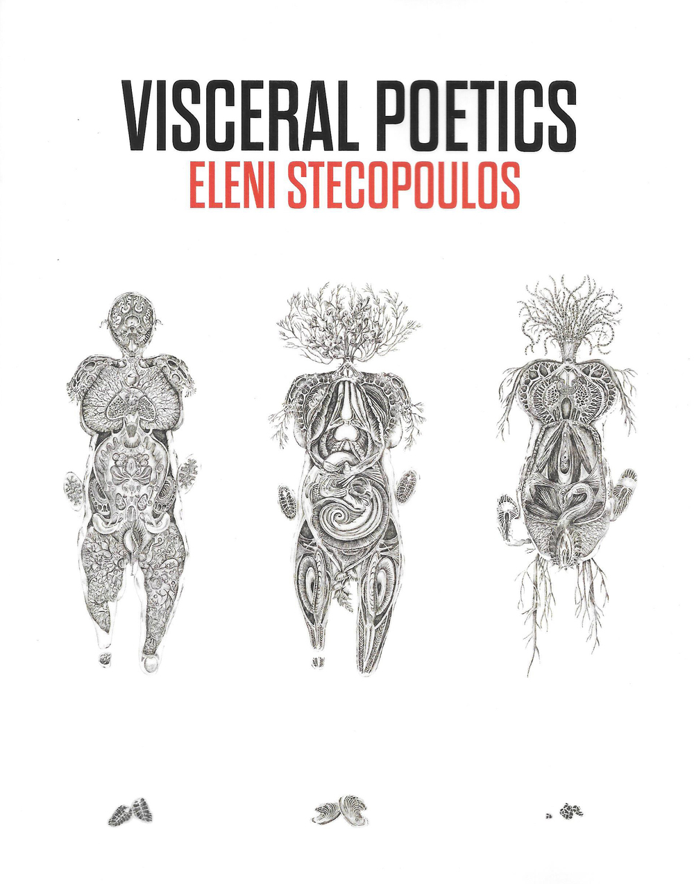 Visceral Poetics