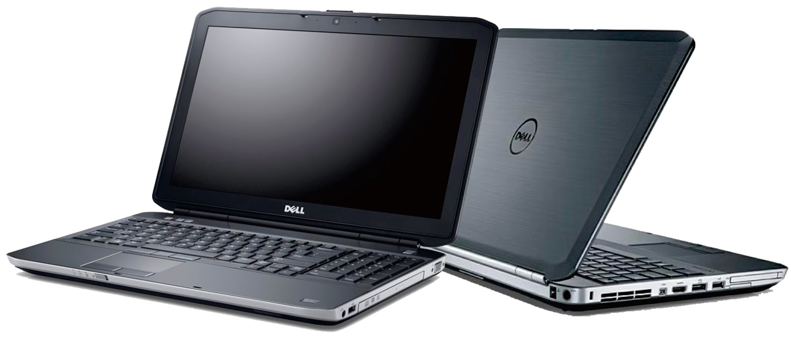 Download Center: Support Drivers Dell Latitude E5530 for Windows 10, 64Bit