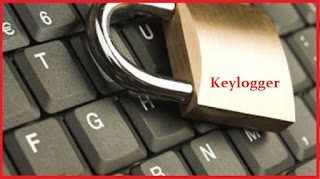 how-to-create-keylogger-in-notepad-2016