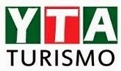 YTA Turismo