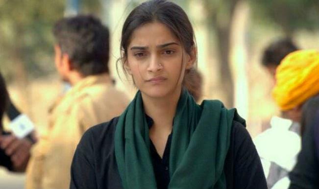 Ranana Movies