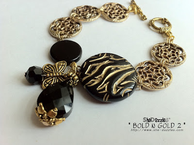 ar236-charm-bracelet