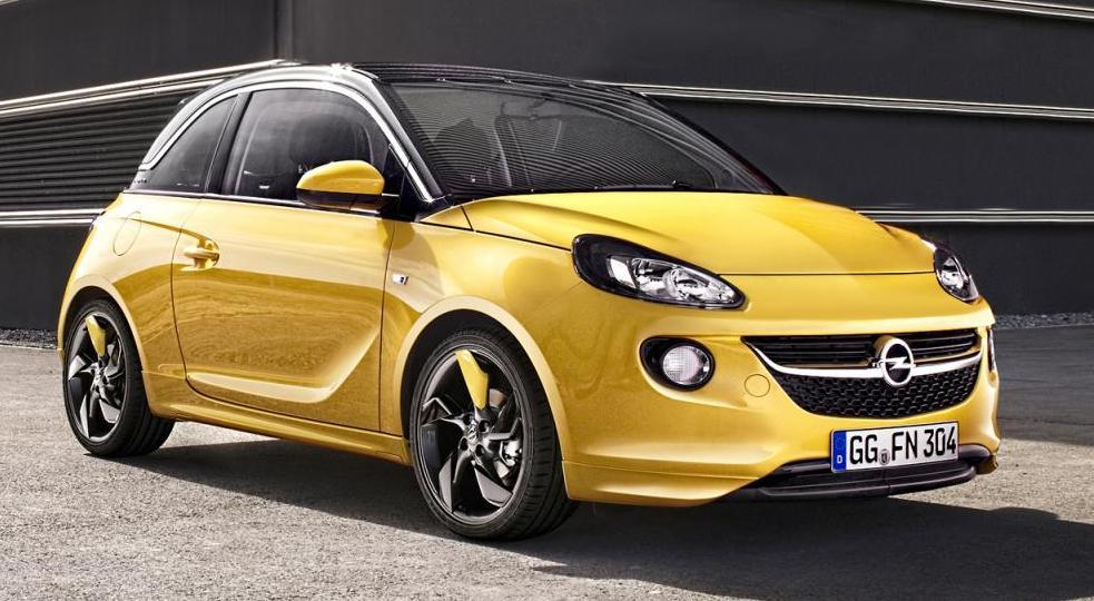 Opel+ADAM+1.jpg