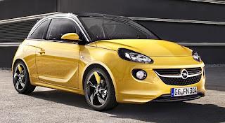 [Resim: Opel+ADAM+1.jpg]