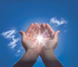 bendicion, bendición divina, bienestar, buenos negocios, fortuna, libertad financiera, prosperar, prosperidad, abundancia, triunfar, éxito