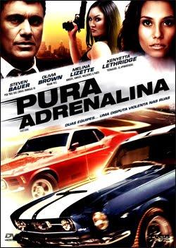 Download Pura Adrenalina Dublado