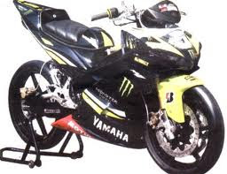 modifikasi yamaha jupiter MX.2.jpg