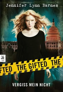http://www.amazon.de/The-Gifted-Vergiss-mein-nicht/dp/3570309134/ref=sr_1_1?ie=UTF8&qid=1402398863&sr=8-1&keywords=the+gifted+-+vergiss+mein+nicht