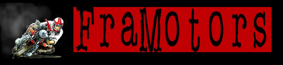 FraMotors