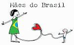 Mães do Brasil - RJ