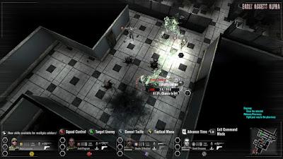 Breach & Clear: Deadline SS 3