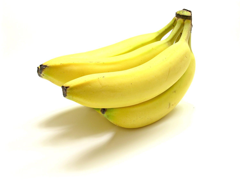 banane vitamine b12