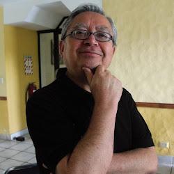Víctor Rey
