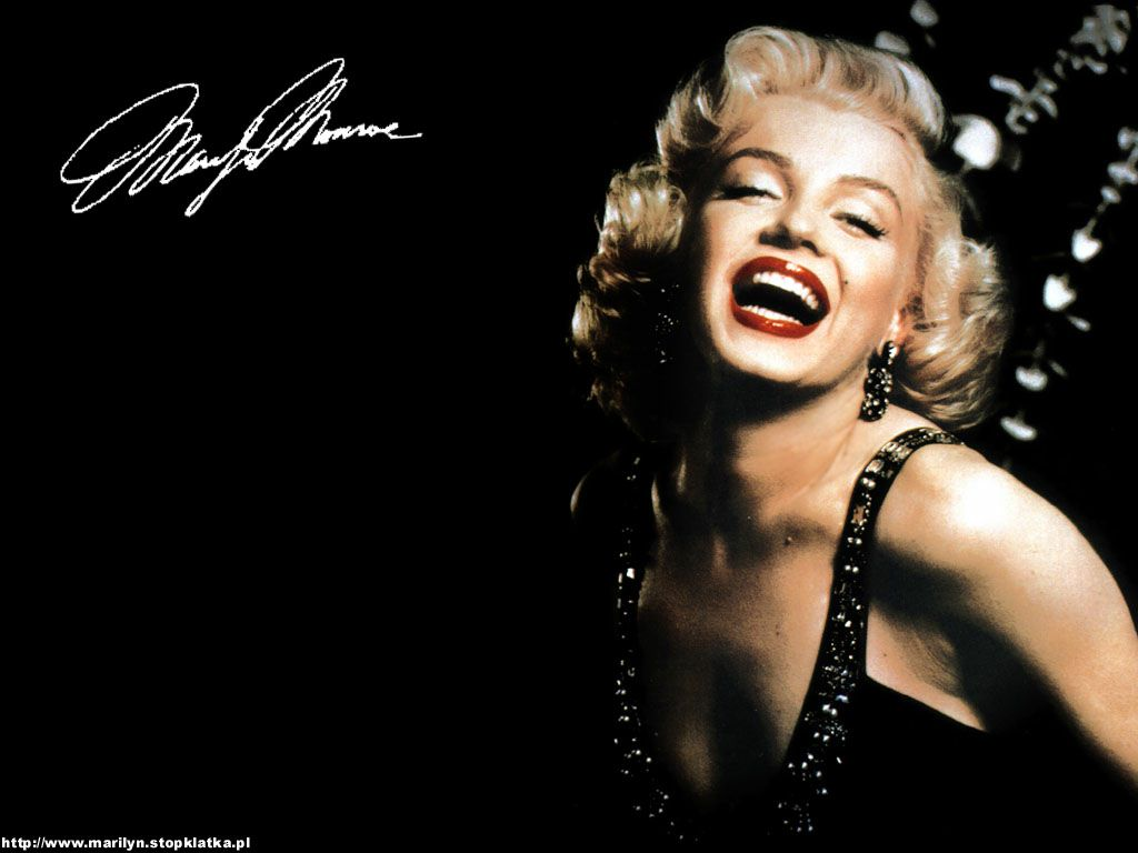 marilyn monroe sayings about life beta pics. Black Bedroom Furniture Sets. Home Design Ideas