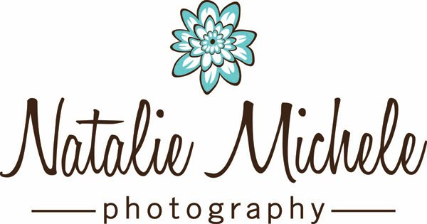 Natalie Michele Photography