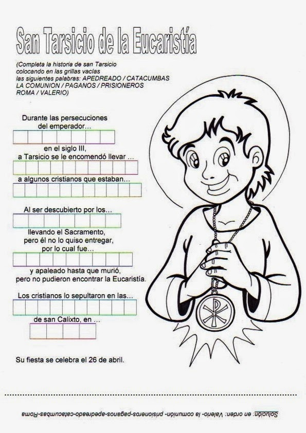 Asombroso St Bernard Para Colorear Molde - Ideas Para Colorear ...