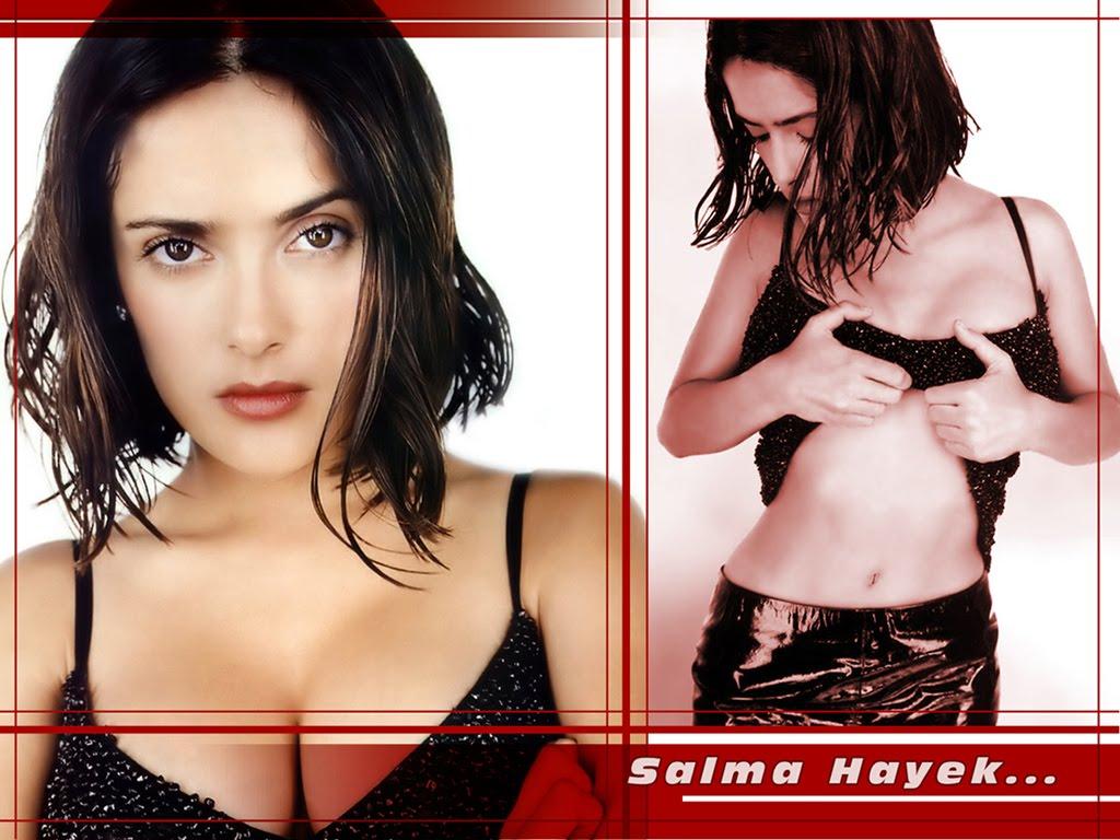 http://3.bp.blogspot.com/-6JMB6O-EMKU/Tkj1wm62_xI/AAAAAAAAE-M/Zo861shcjvU/s1600/salma_hayek_29.jpg
