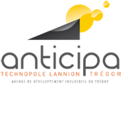 logo Anticipa