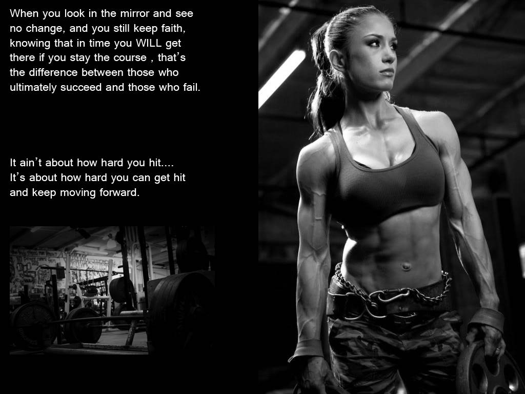 images of pictures gallery of bodybuilding motivational quotes wallpaper