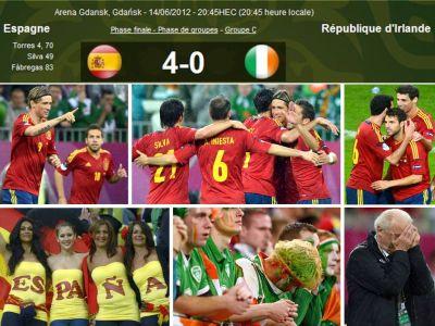 ### Giải Túc Cầu Euro 2012 ### - Page 2 Tay+Ban+Nha-Ai+Nhi+Lan-4-0-Vntvnd
