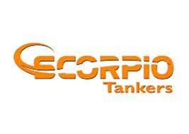 Scorpio reports minimal loss in 3rd quarter