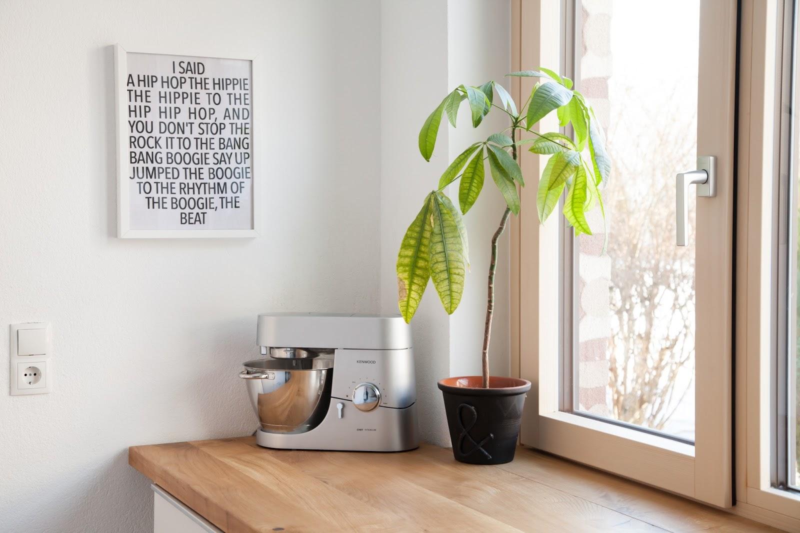 februar 2016 wohn projekt der mama tochter blog f r interior diy lifestyle und kreatives. Black Bedroom Furniture Sets. Home Design Ideas