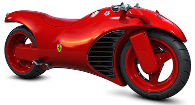 moto ferrari Las mejores imagenes de autos, motos  deportivas y modernas...