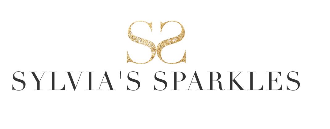 Sylvia's Sparkles