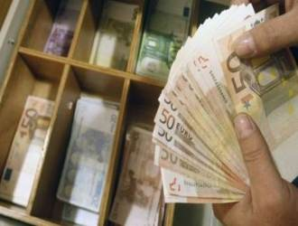 Guida ai prestiti personali previsto rincaro dei mutui for Stipulare un mutuo