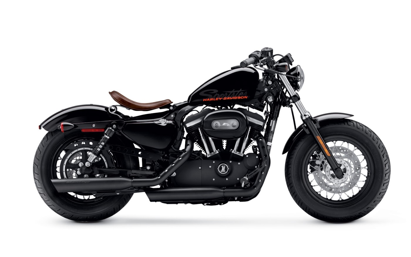 Harley-Davidson-XL-1200-X-Sportster-Forty-Eight-Wallpaper