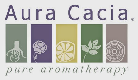 Aromatherapy for Awesome Yogis: