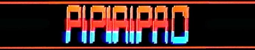 Pipiripao