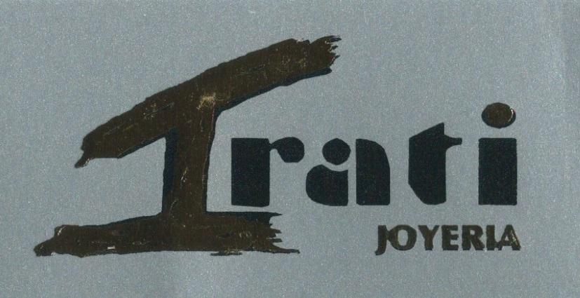 Joyería Irati