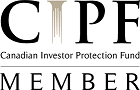 Argosy is a member of the CIPF