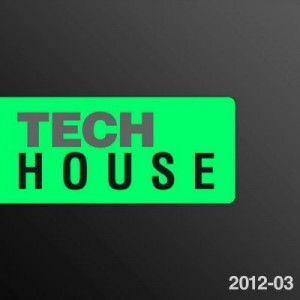 Deep_Tech_House