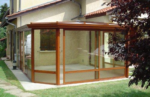 clairage v randa akena. Black Bedroom Furniture Sets. Home Design Ideas