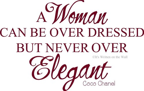 coco-chanel-fashion-quotes-sayings-cute-woman-elegant%5B1%5D.jpg