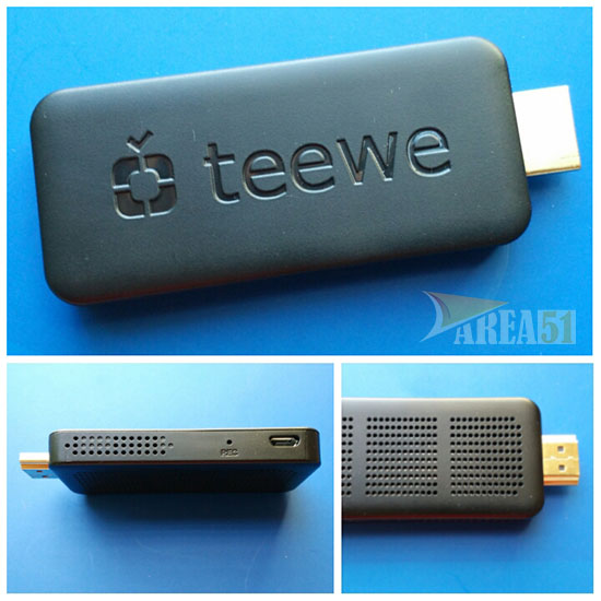 teewe-streaming-stick