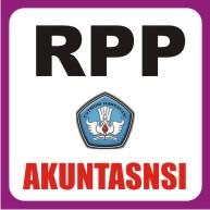Contoh RPP Akuntansi