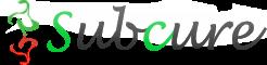 SubCure Alternative Medicine | Natural Cures