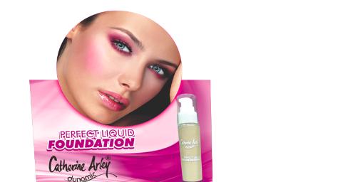 Kozmetik, dünyam, ucuz Kozmetik, uygun Kozmetik Kozmetik Ürünleri Toptan, kozmetik ve Kiisel Bakm Ürünleri